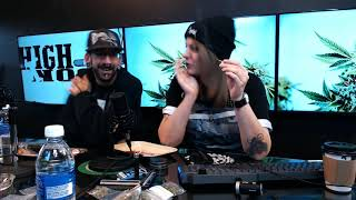 High Noon : Ep 96 – Everything's Kavi'n Up Your Boi by Pot TV