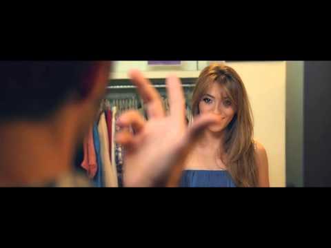 Скачать песню не когда не поднимай руку на свою девушку