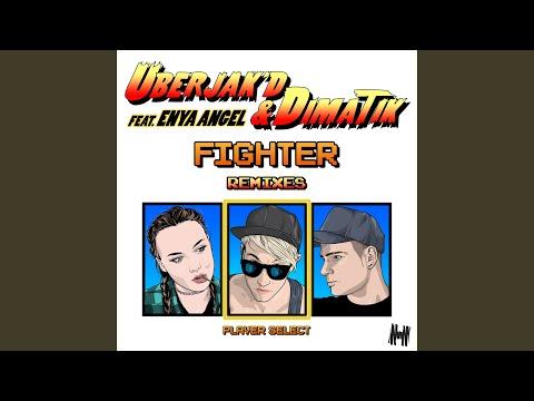 Fighter (YOKED Remix)