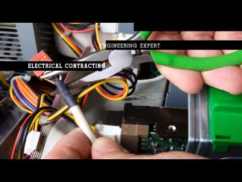 Introduction of Times-Lite Electrical Engineering Sdn Bhd