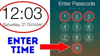 Video 10 Secret Phone Features You'll Start Using Right Away MP3, 3GP, MP4, WEBM, AVI, FLV November 2017