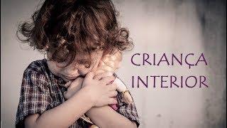 Seja bem vindo ao nosso canal Cuidar de nossa criança interior é um dos propósitos mais profundos em nossa vida.Venha com o Dr.Paulo Valzacchi nessa jornada de descobertas.Faça curso Hooponopono online.http://www.pau524.wixsite.com/cursosNossos Cds especializados :http://www.crescimentoesabedoria.com.brVenha conosco nesse resgate importante de sua criança interior.******************************************************************Quer receber nossas mensagens em áudio?Whatsapp : 11.9.9812-1918*******************************************************************
