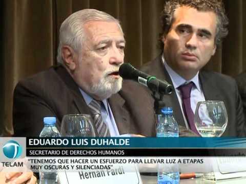 La CNV aportará información sobre delitos económicos cometidos durante la dictadura