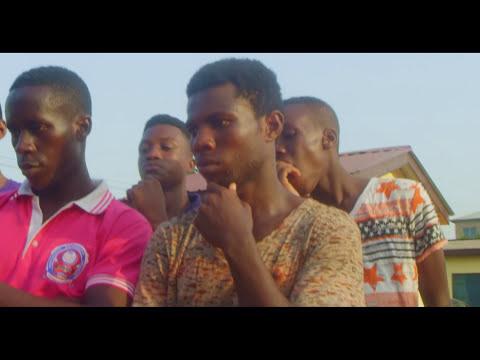 Video: Sarkodie - Gboza