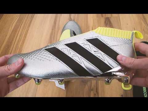 adidas x 16 pure chaos kids adidas yeezy boost 350 pirate black - aq2659 - 2015