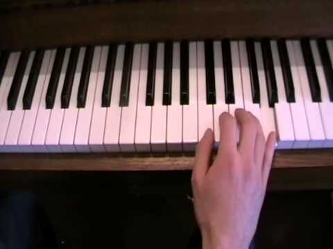 In The Mood - Glenn Miller video tutorial preview