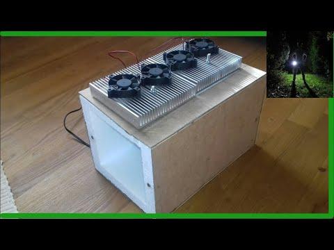 Dms Mini Kühlschrank Minibar Kühlbox : ᐅ mini gefrierschrank auto vergleich und test geld sparen