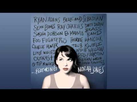 Tekst piosenki Norah Jones - Loretta  feat. Gillian Welch and David Rawlings po polsku