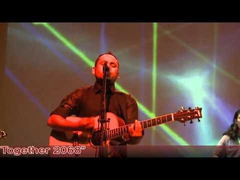 Video Dharmendra Sewan in Sydney Australia download in MP3, 3GP, MP4, WEBM, AVI, FLV January 2017
