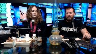 Cannabis Culture News LIVE: How Will Provinces Regulate Marijuana Dispensaries? by Pot TV