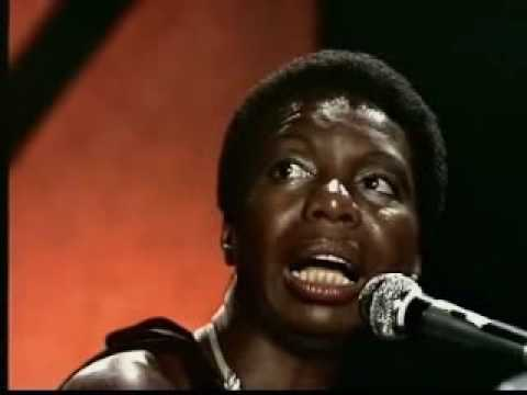 Collection - 80 Minutes With Nina Simone