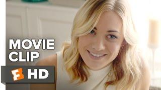 Nonton Manhattan Night Movie Clip   Asking A Favor  2016    Adrien Brody  Yvonne Strahovski Movie Hd Film Subtitle Indonesia Streaming Movie Download