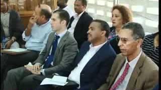 Ethiopian News In Amharic April 7, 2012 መጋቢት 29/2004 ዓ.ም ምሽት 2 ሰዓት