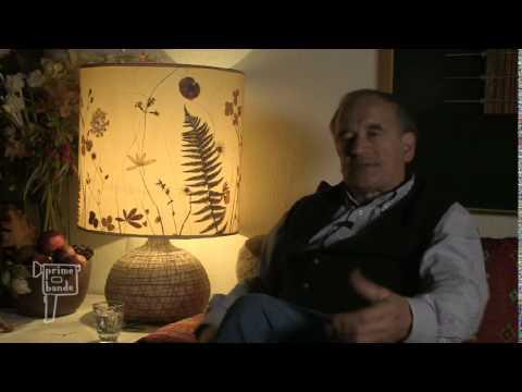 Adriano Serafino - Critica alla semplificazione del '69