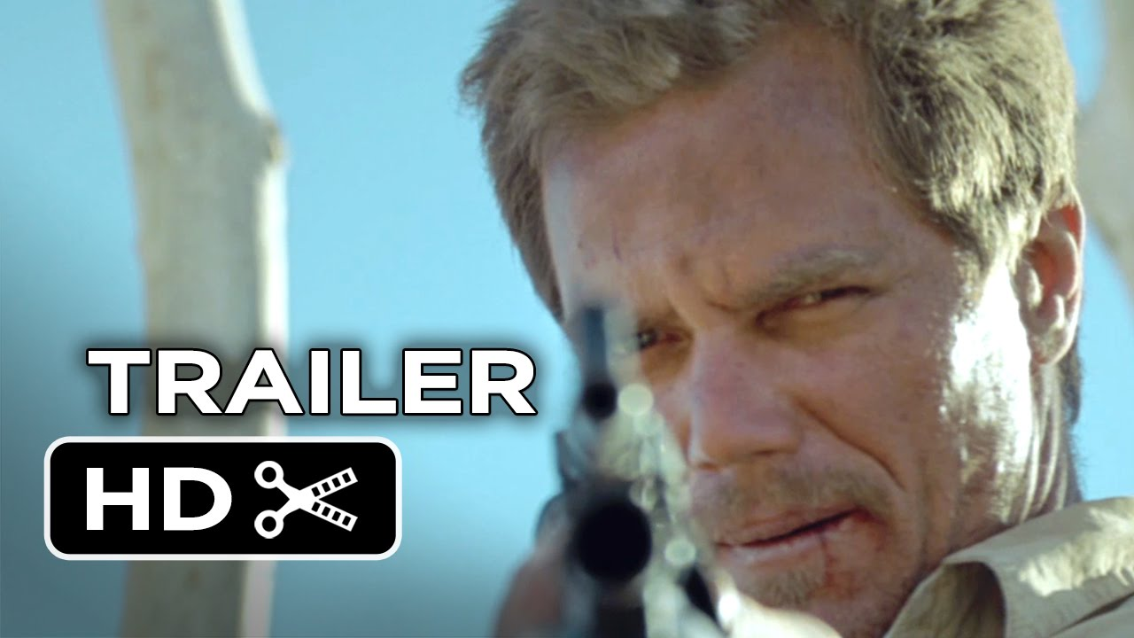 maxresdefault Der Trailer zum Sci Fi Western Young Ones