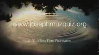 New Documentary Film about Fr. Joseph Muzquiz