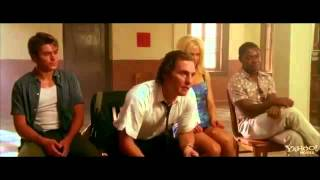 Nonton The Paperboy (2012) Online~ Trailer Oficial (Subtitulado en Español) .mp4 Film Subtitle Indonesia Streaming Movie Download