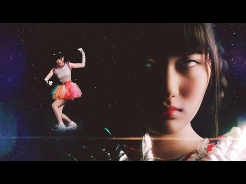 『↓エイリアンガール・イン・ニューヨーク↑』 フルPV ( #虹のコンキスタドール )