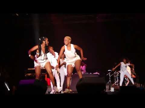 Video DJ Tira ,Distruction Boyz , TIPCEE MALUME at Migos Culture Live in South Africa , ICC DURBAN ARENA download in MP3, 3GP, MP4, WEBM, AVI, FLV January 2017