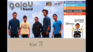 Video Galau Band - Tentang Cinta Kita (Official Lyrics Video) MP3, 3GP, MP4, WEBM, AVI, FLV Januari 2019