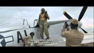 Nonton Red Tails   Trailer Oficial  2012  Subtitulado Espaol Hd Flv Film Subtitle Indonesia Streaming Movie Download