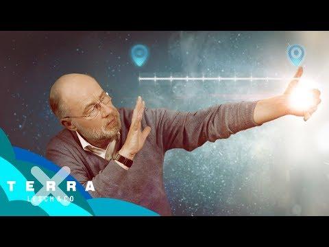Der fernste Stern im Universum | Harald Lesch