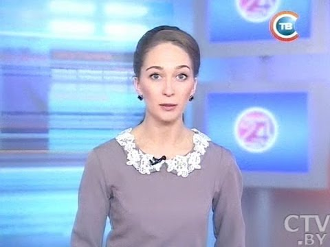CTV.BY: Новости \