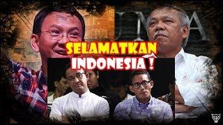 Video Ahok atau Basuki H Perlu Ditunjuk Selamatkan Indonesia dari Kecaman Luar Negeri MP3, 3GP, MP4, WEBM, AVI, FLV Agustus 2018
