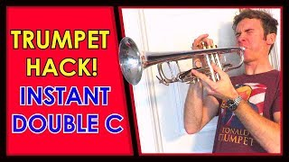 Download Lagu TRUMPET INSTANT DOUBLE C (**PLAY HIGHER!**) Mp3