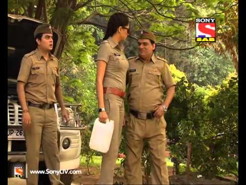 FIR - Episode 1137 - 18th March 2014