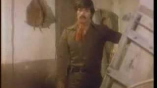 video y letra de No me se rajar (audio) por Vicente Fernandez