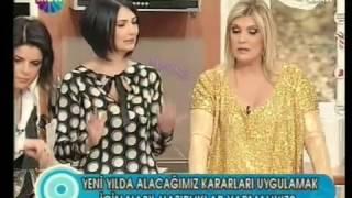 Kısırlık Nedir ve Ne Kadar Sıklıkla Görülür ? - ShowTV Deryalı Günler - Prof. Dr. Süha Sönmez