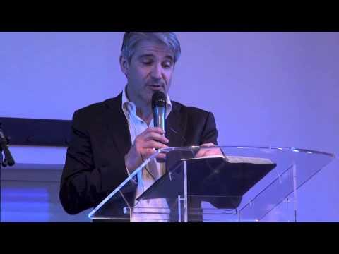 Remy BAYLE - La preuve que Dieu existe