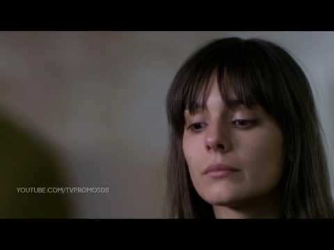 "APB 1x10 Promo ""Daddy's Home"" (HD) Season 1 Episode 10 Promo"