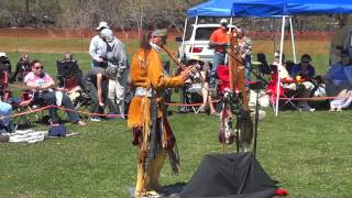 Radford (VA) United States  city pictures gallery : Native American Heritage Festival, Radford, Virginia 4-13-2013