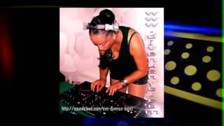Merengue&Tipico Mega Mezcla   Oct  2012   By DJ Venus NYC