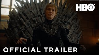 Game of Thrones Season 7 premieres 7.17.17 on Sky Atlantic. #GoTS7DISCOVER the world of HBO online...Browse, shop and search all shows on our Official Website: https://hbo.co.ukEngage with us on Facebook: https://facebook.com/ukhboDon't miss any of the latest HBO UK updates on Twitter: https://twitter.com/HBO_UKGet to the heart of all our event the action over on HBO UK Instagram: https://instagram.com/hbouk/  See all the latest trailers, clips and behind the scenes content on our Youtube: https://youtube.com/HBOsocialGame of Thrones fan? Rally the realm and check out our dedicated official UK Facebook: https://facebook.com/GameOfThronesUK
