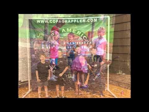 Kids Summer Camp in Largo Florida