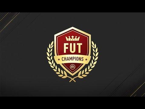 FINALMENTE HO SCULATOOOOOOOOO!!!!! | PREMI FUT CHAMPIONS E DIVISION RIVALS | FIFA 19