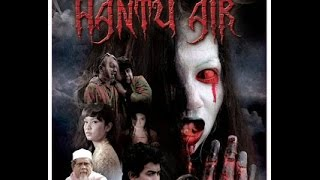 Video 📽 HANTU AIR (2012) MP3, 3GP, MP4, WEBM, AVI, FLV Februari 2019