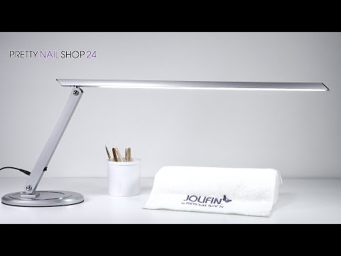 Studio-Arbeitsplatzleuchte LED