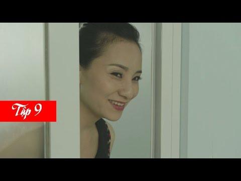Hài Ngắn - Euro hội quán - Cậu Cháu Cùng Giuộc - Tập 9