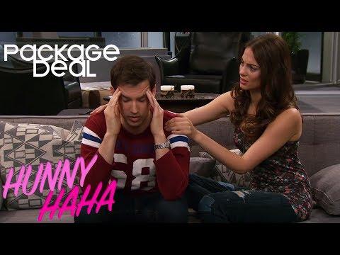 Everybody Loves Beth | Package Deal S02 EP9 | Full Season S02 | Sitcom Full Episodes