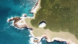 Puerto Vallarta Mexico  city images : Mexico 2016 - Puerto Vallarta and hidden beach.