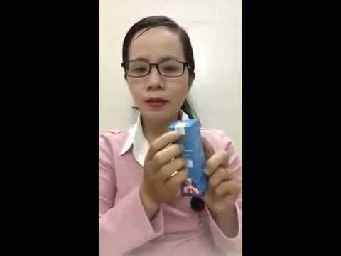 Đại lý keo ong OGIC ở Q7 Sài Gòn