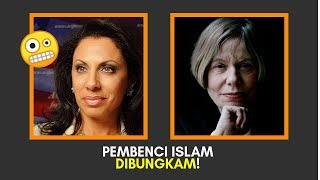 Video Pembenc1 Islam Pelintir Sejarah, Dibungkam Cendekiawan Non Muslim 💥 Karen Armstrong-Sub Indo MP3, 3GP, MP4, WEBM, AVI, FLV Maret 2019