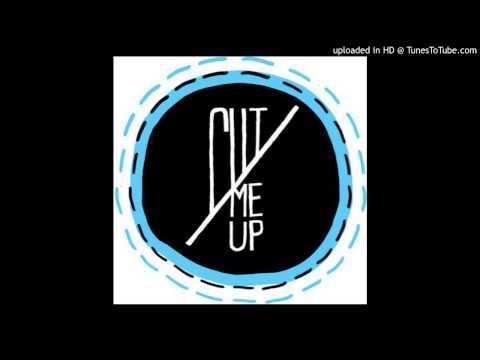 Stanton Warriors - Cut Me Up (Cause & Affect Remix)