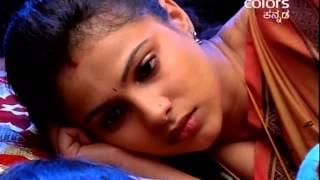 Lakshmi Baramma - 24th April 2015 - ಲಕ್ಷ್ಮೀ ಬಾರಮ್ಮ - Full Episode