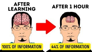 Download Video 11 Secrets to Memorize Things Quicker Than Others MP3 3GP MP4
