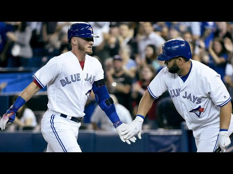Video: Tim and Sid: Breaking down the value of the Toronto Blue Jays